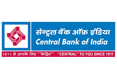 central-bank-of-india