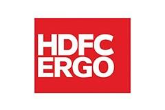 hdfc-ergo (1)